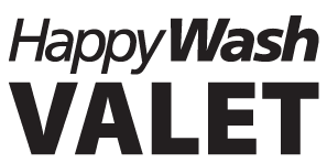 HappyWash Valet