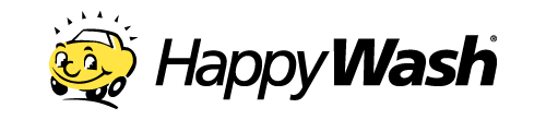 HappyWash
