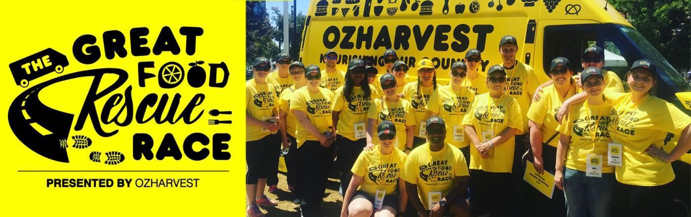 OzHarvest Web Banner 2
