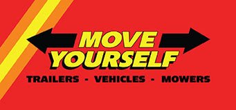 Move Yourself Trailer Hire